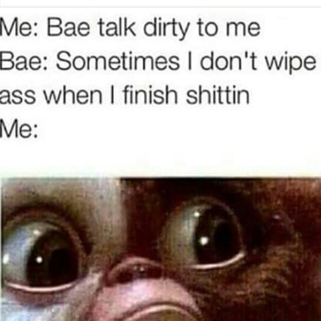 wait what?... - meme
