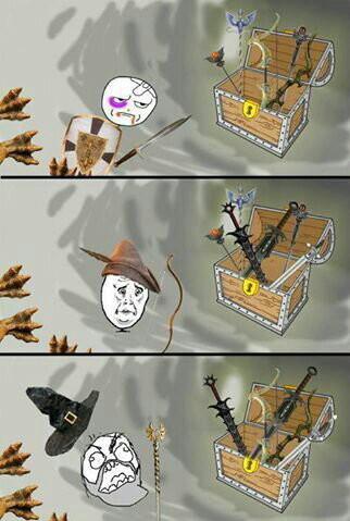 Cito shikamaru - meme