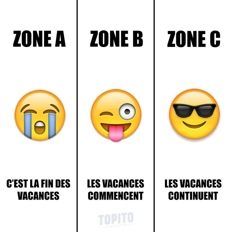 ..........ZONE B !!!!!!!!!!!!!!!!!!! - meme