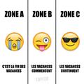 ..........ZONE B !!!!!!!!!!!!!!!!!!!