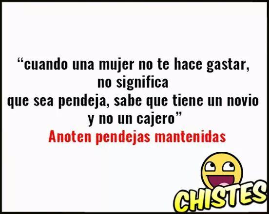 Exacto!! - meme