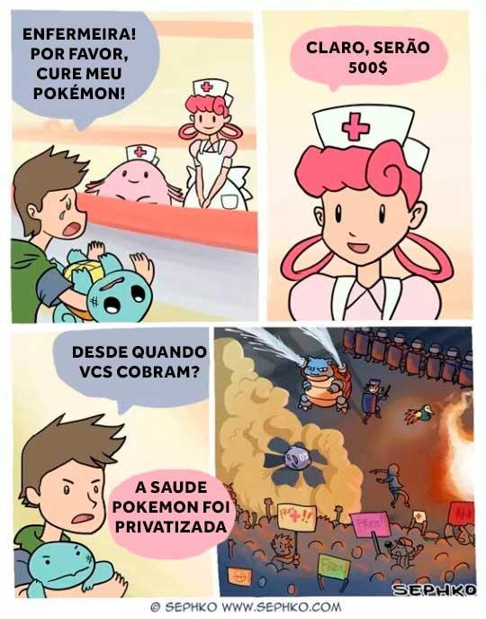 Coxinhas! - meme