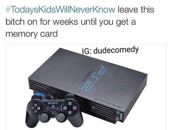 Its true - meme