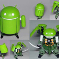Android ☺