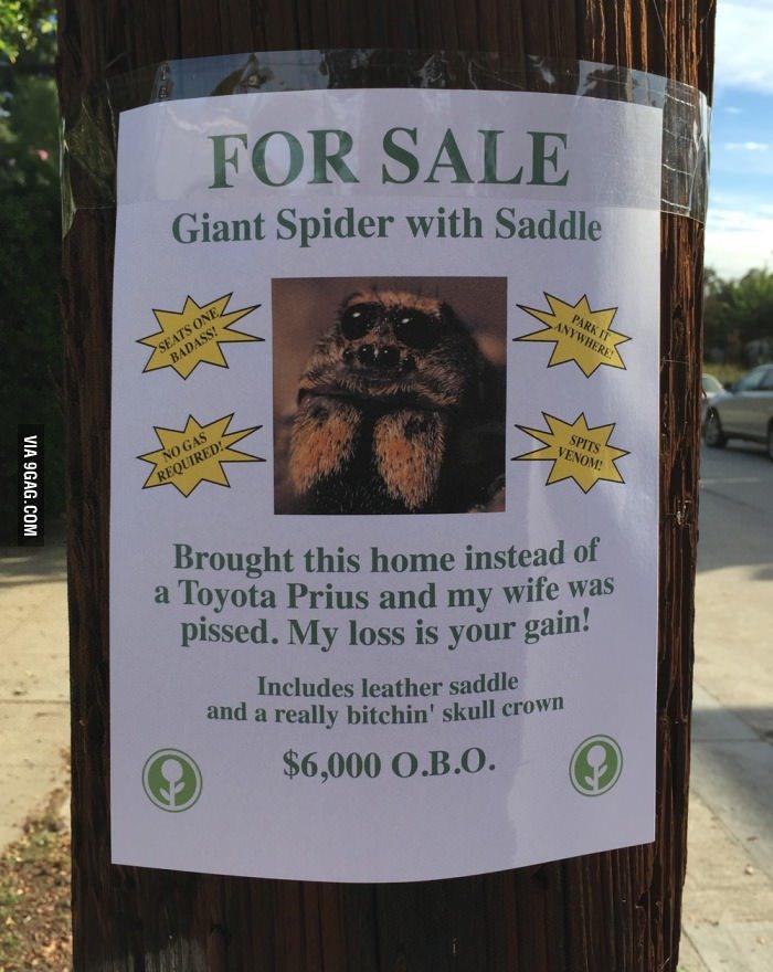 A vendre très bon prix - meme