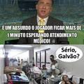 Gayviao
