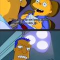 damnit Ralph