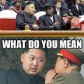 Un Jong Kim