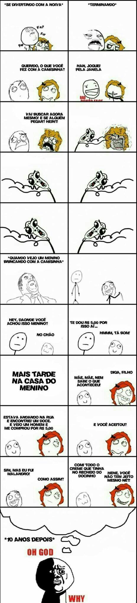 ▲ - meme