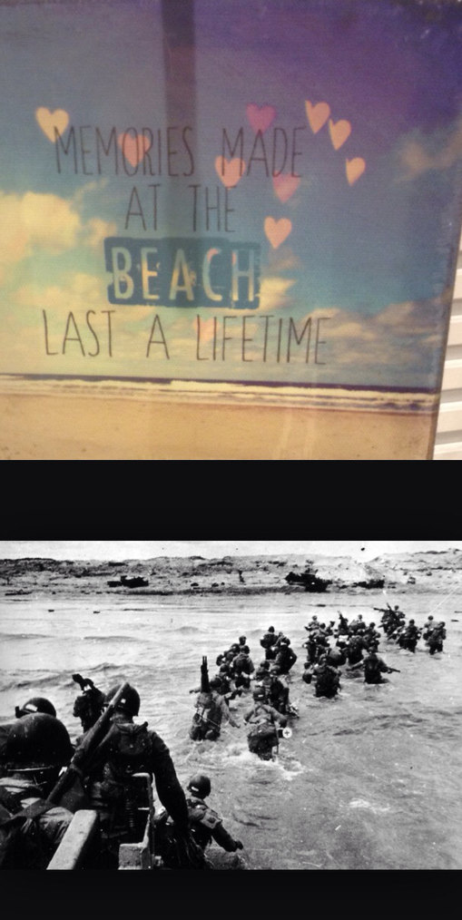 Their memories will last many lifetimes. - meme