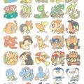 Pokemon wey
