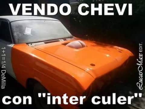 ?) - meme
