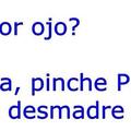Pinche Pitágoras