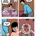 Oh Wilson!!!