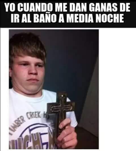 Miedito - meme