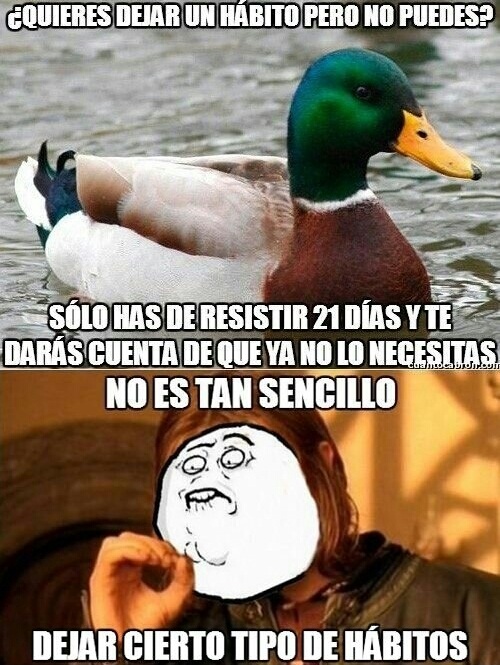 If you know what i mean... - meme