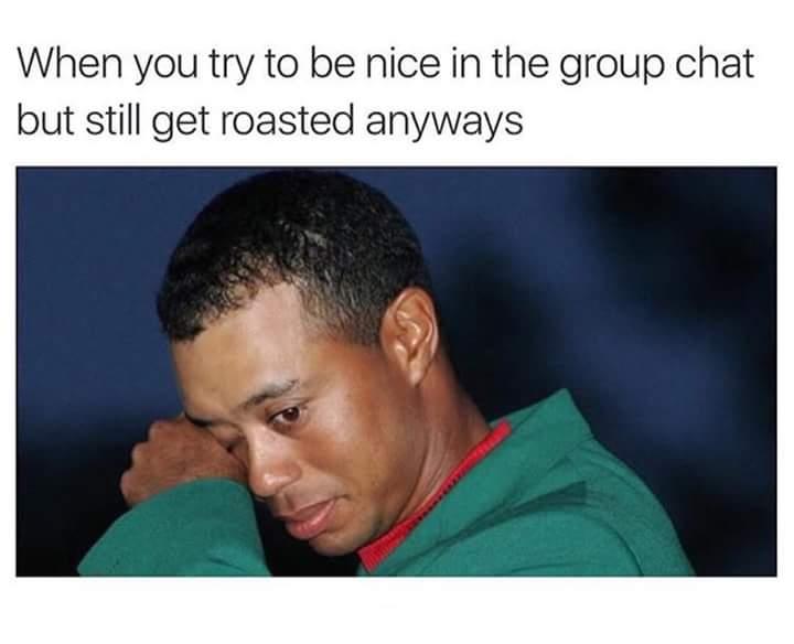 Them feels - meme