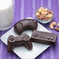 Feliz día de los memes olvidados, un chocolate para ti