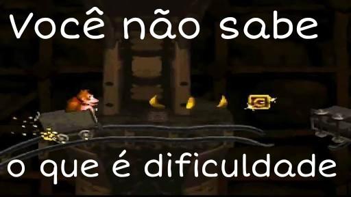 Inferno - meme