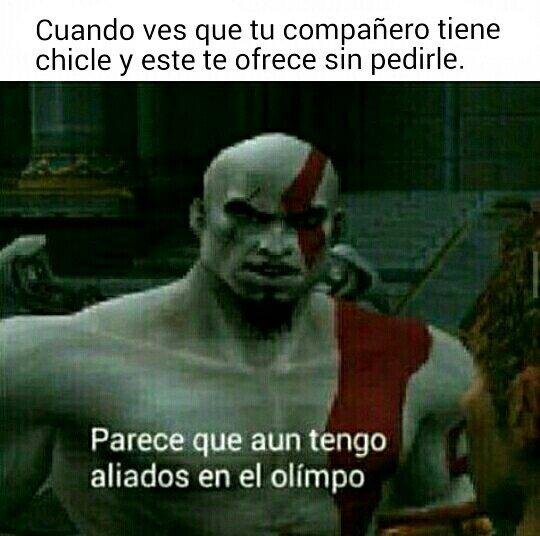 Es mágico - meme