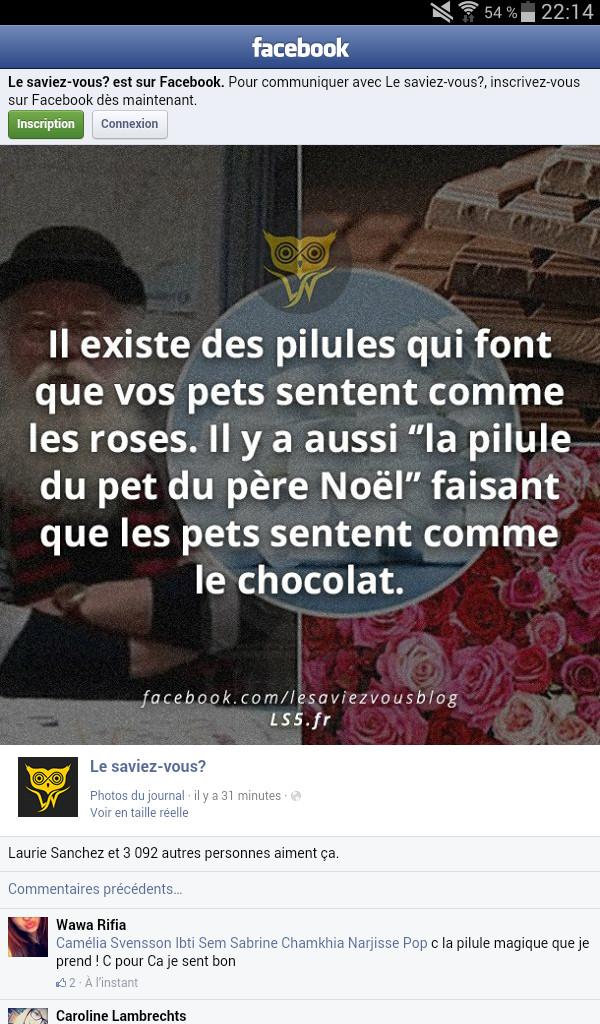 Juste Pourquoi ?? - meme