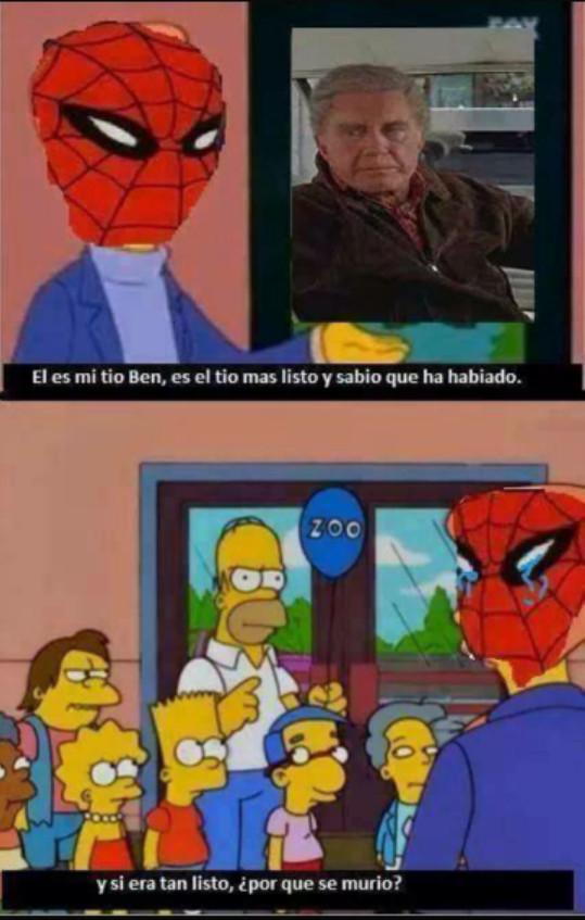 ;-;  lel - meme