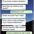 EDM ♥