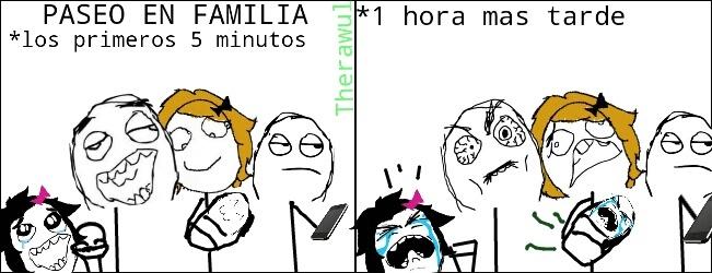 Tipico.... - meme