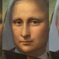 Ele ficou muito Putin com esta comparação...