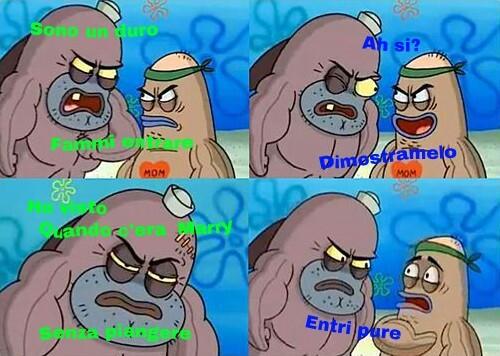 . . . - meme