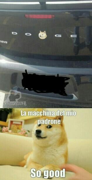So good ~cito tutta Memedroid~