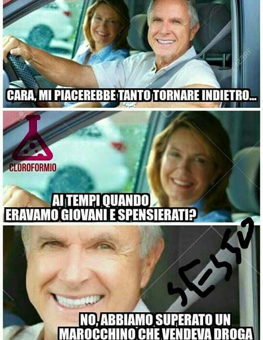 By simondx - meme