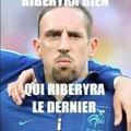 Le titre Ribeyr