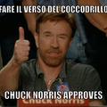ApprovedByNorris