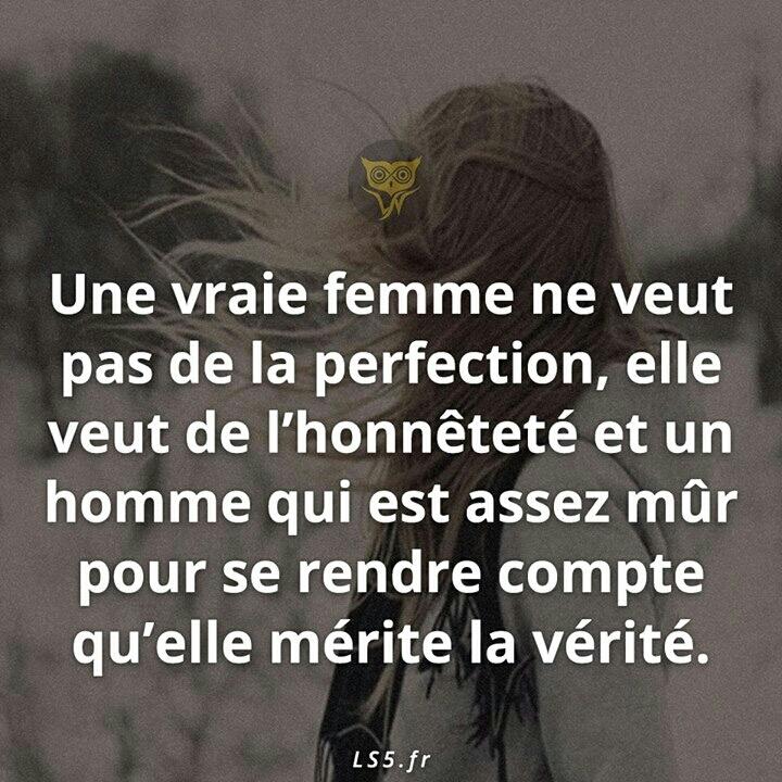 MAIS AVANT TOUT ELLE VEUX DE L'ARGENT !! - meme