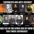 Damn religion