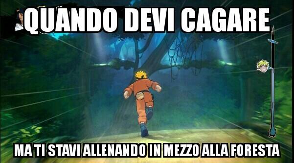 Gibbo - meme