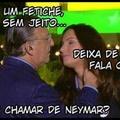 Menino Neymar