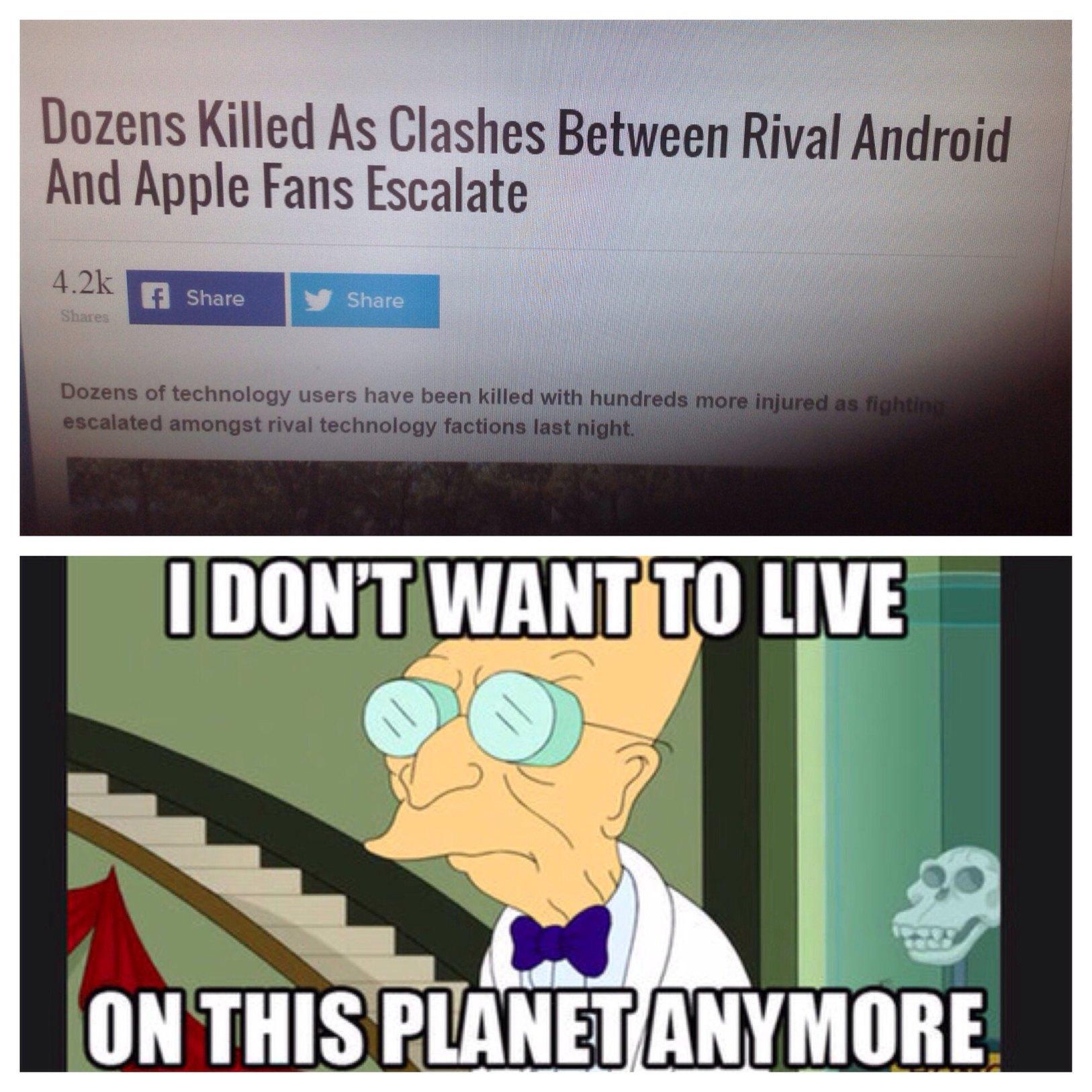 Seriously? - meme