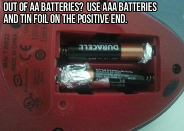 That's brilliant! - meme