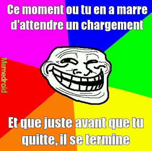 Really neger !! --' - meme