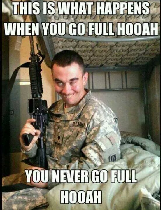 5576f250aa069 the best hooah memes ) memedroid