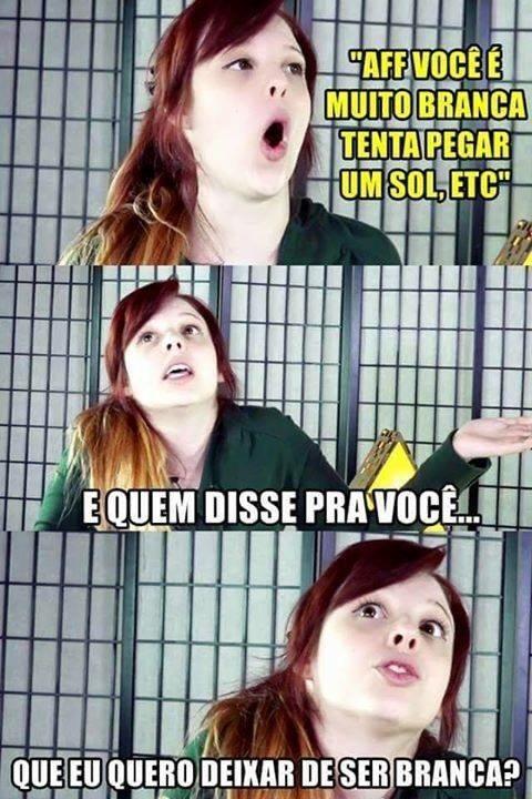 (o) - meme
