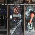 vlc encountered a problem with windows