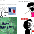 Le french people