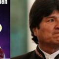 Bolivia pls.