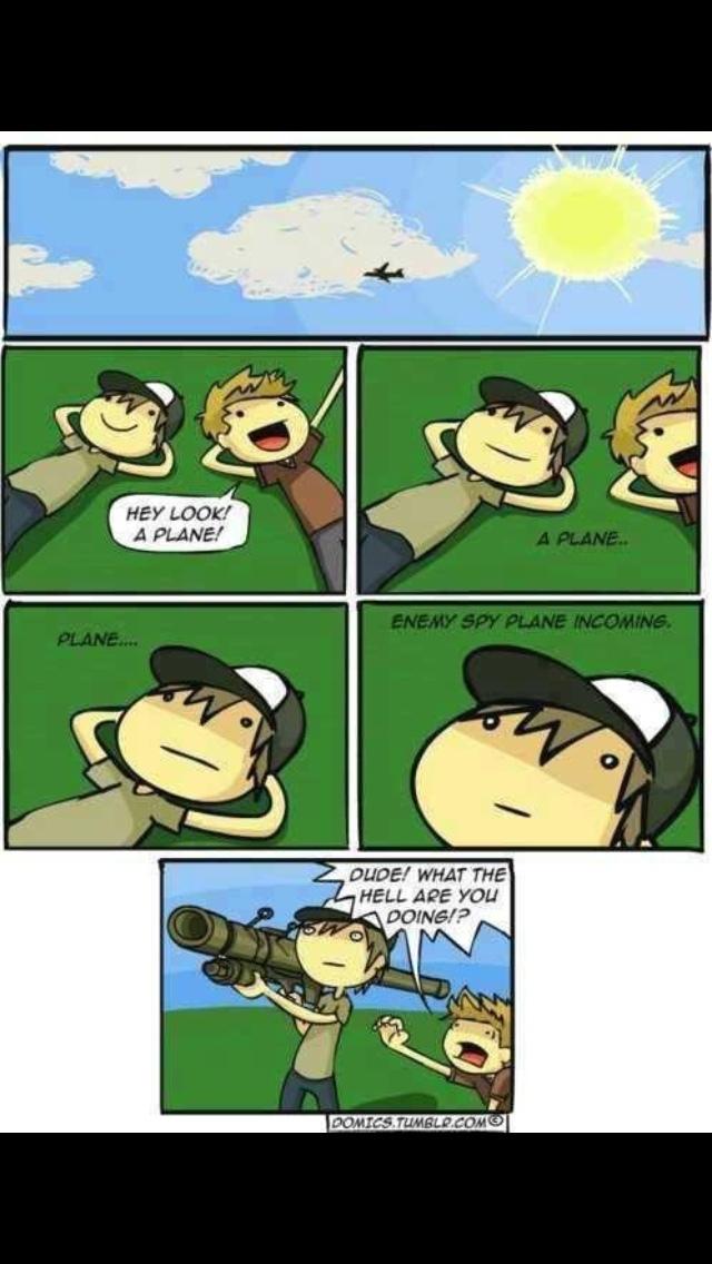 Gamers be like - meme