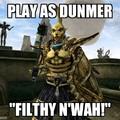Classic Morrowind