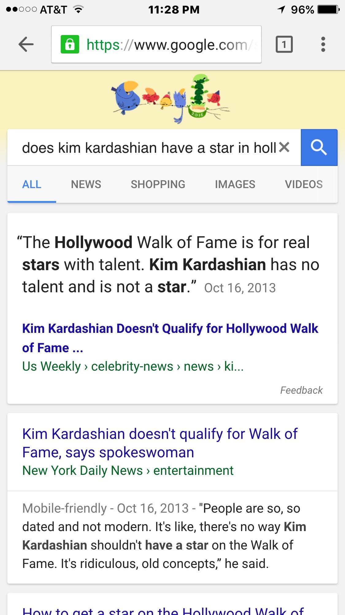 Kim Kardashian - meme