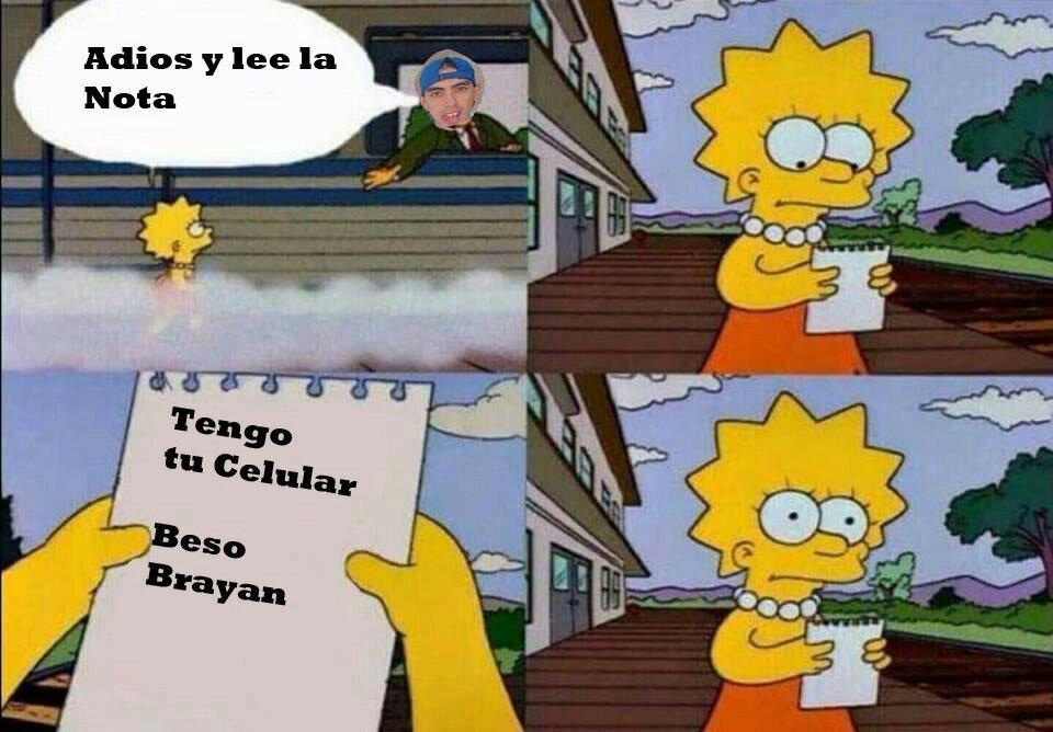 :v Travieso Brayan - meme